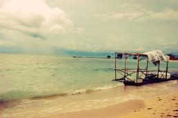 beachraftremoved